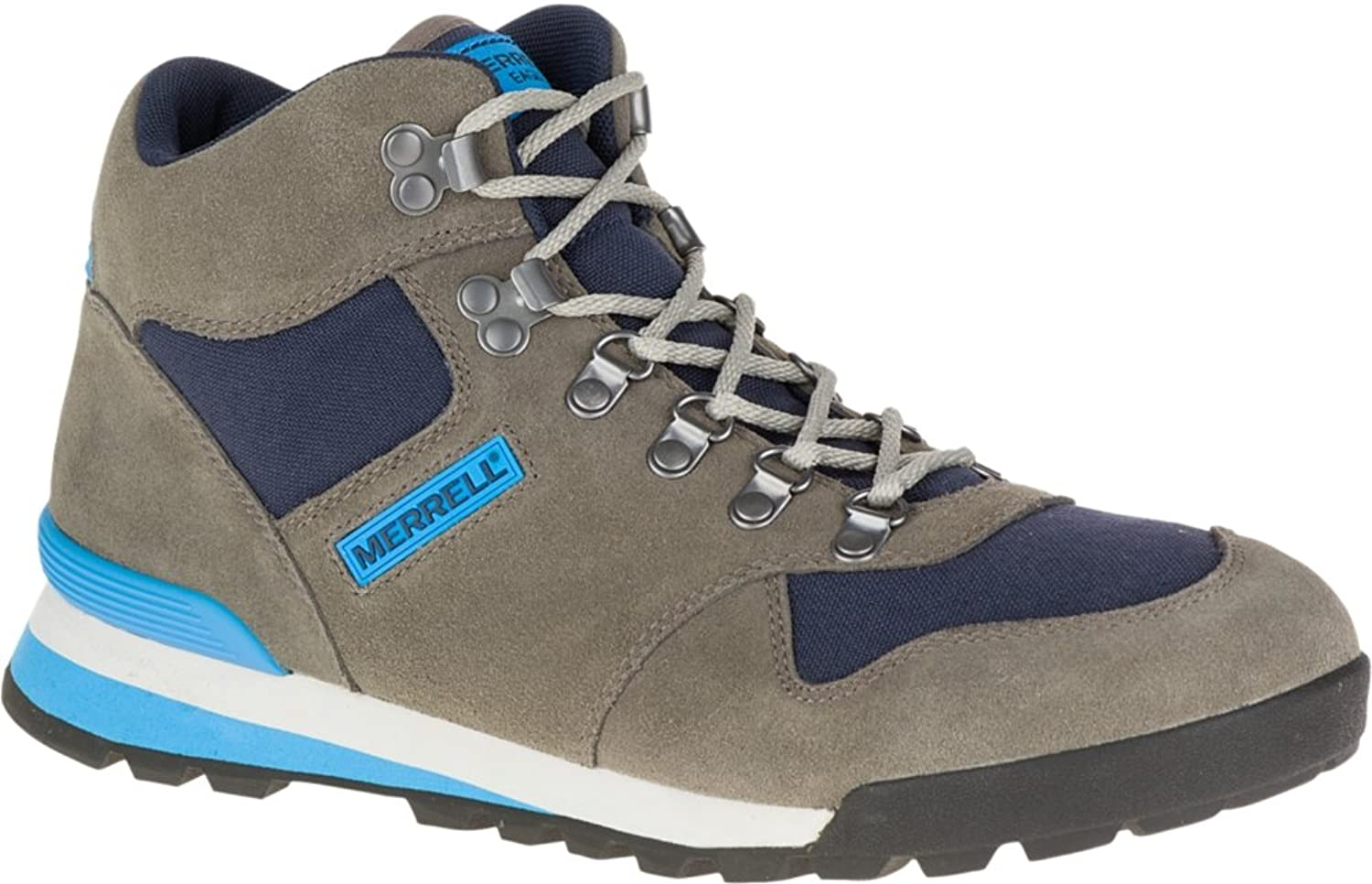 Merrell Eagle Boot - Men's