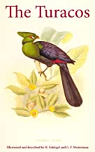 The Turacos