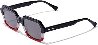 HAWKERS · Gafas de sol MINIMAL para hombre y mujer ·