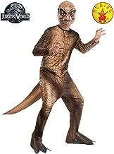 Rubie's Costume Jurassic World T-Rex Child Costume, Medium
