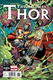 Mighty Thor #13