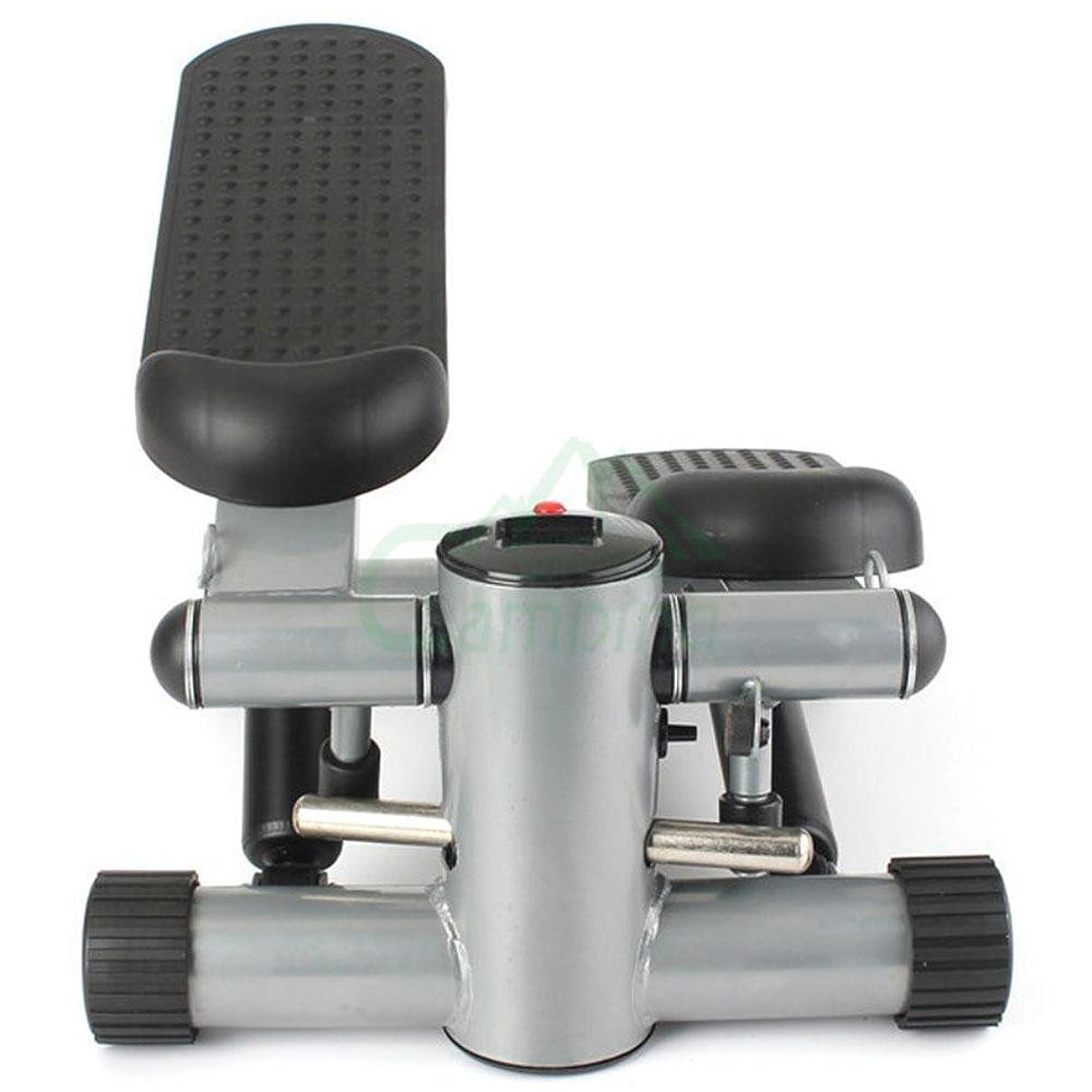 抑止する砂利スカートエアロビック フィットネス ステップ エア ステアクライマー ステッパー エクササイズマシン エクササイズ装置