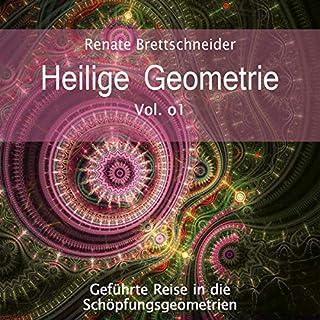 Heilige Geometrie Titelbild