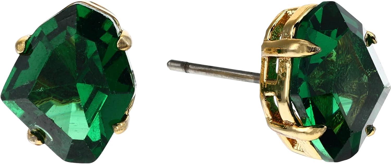 Kate Spade New York Treasure Trove Studs Earrings