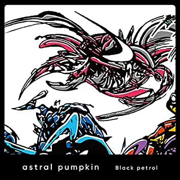 astral pumpkin