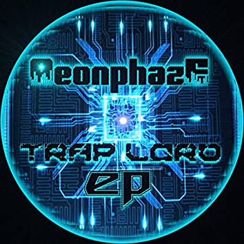 Trap Lord EP