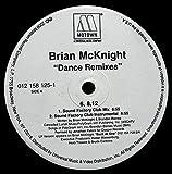 6,8,10,12/Back At One [Vinyl]