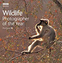 Wildlife Photographer of the Year: Portfolio 16