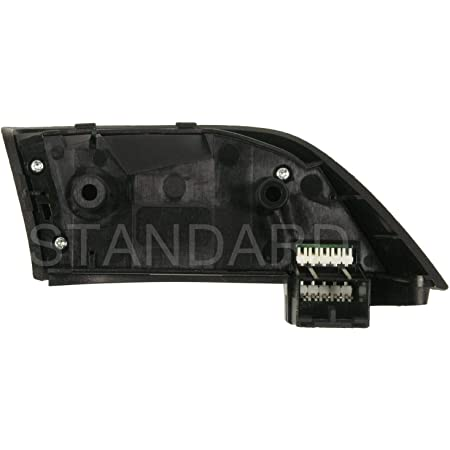 Standard Motor Products CCA1082 Cruise Control Switch