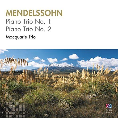 Macquarie Trio