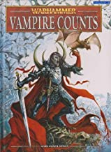 Warhammer: Vampire Counts