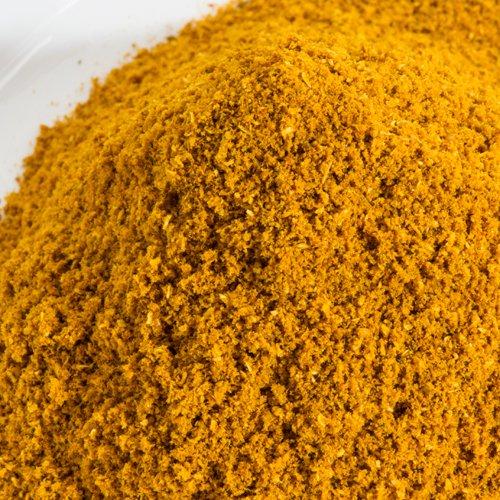 チキンカレーマサラ 10kg (1kg×10袋)Chicken Curry Masala カレーパウダー カレー粉 ミックススパイス