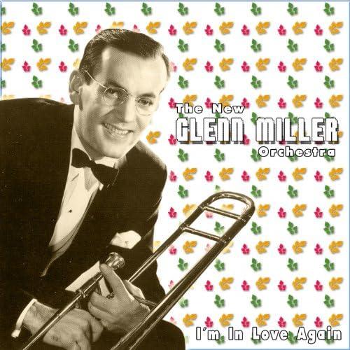 The New Glenn Miller Orchestra