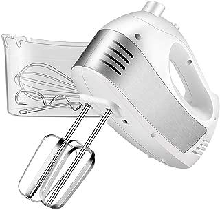 220v hand mixer