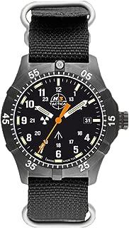 h3 tactical trooper watch