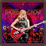 Songtexte von Sheryl Crow - Live at the Capital Theatre