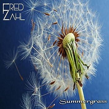 Summergrass