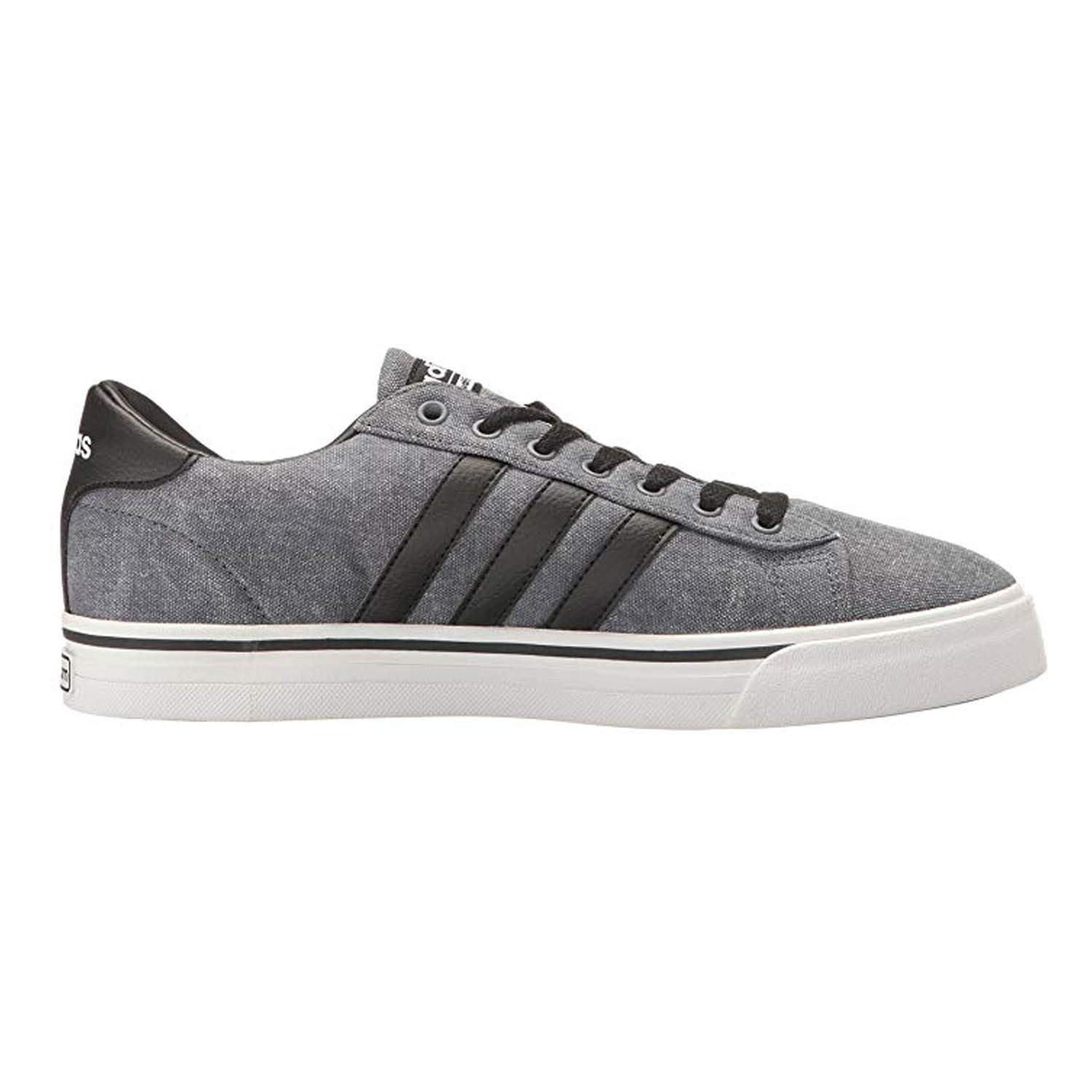 adidas Cloudfoam Super Daily Sneakers
