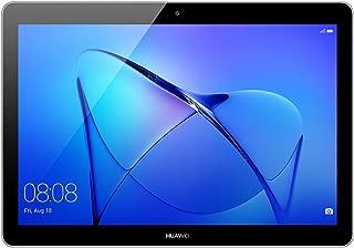 HUAWEI MediaPad T3 10 タブレット 10インチ Wi-Fiモデル RAM2GB/ROM16GB 4800mAh 【日本正規代理店品】