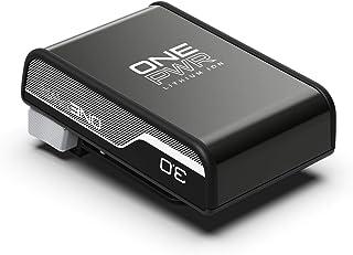 Vax OnePWR 3.0 Ah Battery