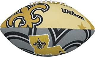 Best footballs with team logos Reviews