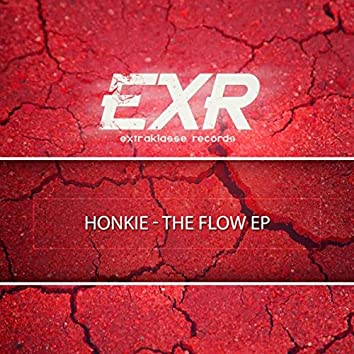 The Flow EP