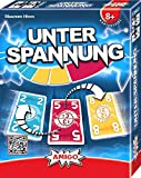 [page_title]-AMIGO - Kartenspiel, Unter Spannung