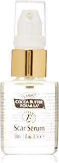 Palmer's Cocoa Butter Formula Scar Serum 1 oz (Pack of 2)
