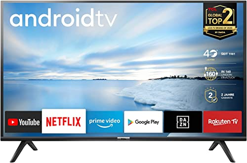 TCL-40ES561-LED-Fernseher-40-Zoll