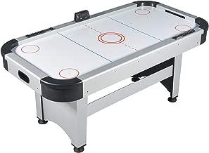 Amazon.es: mesa de hockey