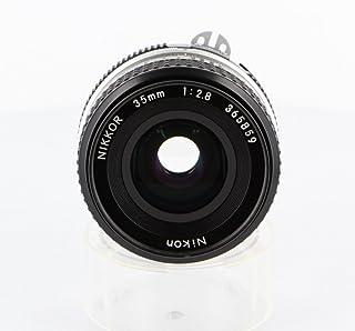 Nikon Ai Nikkor 35 mm F2.8