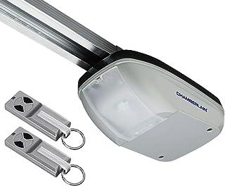comprar comparacion Chamberlain ML510EVGB - Elemento para puertas de garaje