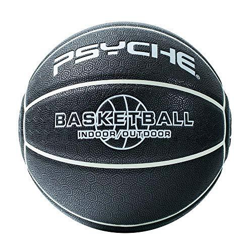 Senston Palle da basket