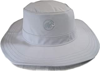 MAMMUT (マムート) Runbold Hat/ランボルド ハット 【1191-04612】[正規取扱]