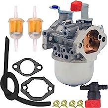 Lumix GC Carburetor For Briggs /& Stratton 14hp 17.5hp 18hp Intek 697141 697190 698445 791888