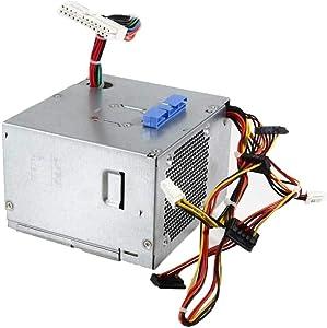 Dell N305P-05 305w Power Supply for Optiplex 745