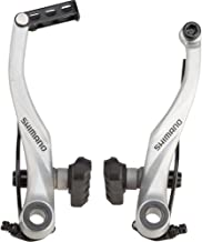 SHIMANO Mountain Bicycle V-Brake - BR-T4000