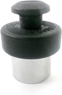Best prestige pressure cooker weight valve Reviews