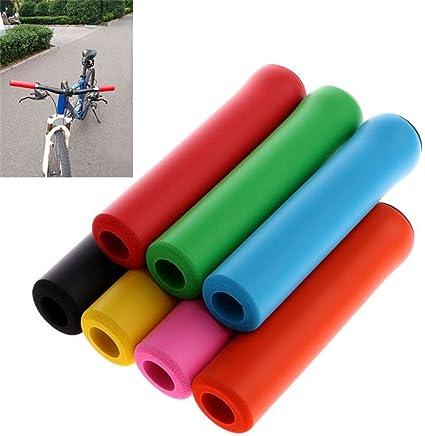Ciclismo Esponja para bicicleta espuma Keenso Deportes y aire ...