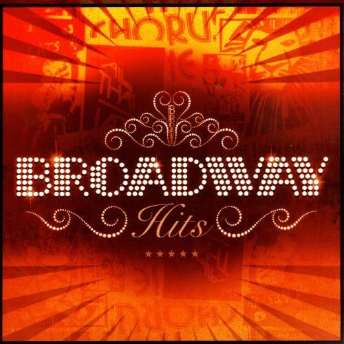 Broadway's Theatre Original Cast