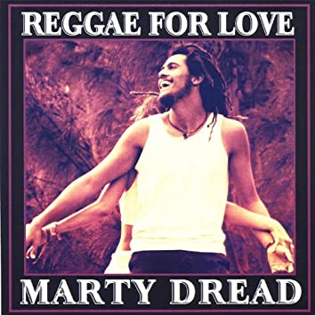Reggae for Love