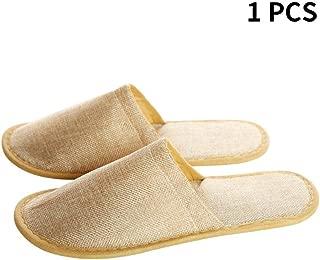 Best melo shoes 1 Reviews