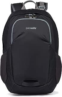 Pacsafe Venturesafe G3 15L Anti-Theft Daypack - Fits 15
