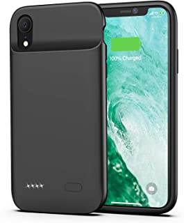 Best iphone xr charging case Reviews