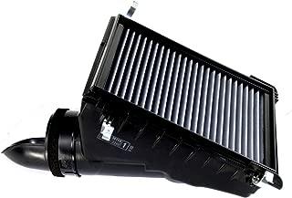Mejor Afe Pro Dry Air Filter de 2020 - Mejor valorados y revisados