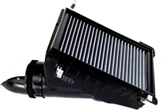 AfE Power 31-10208 Performance Air Filter