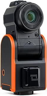 SOLOSHOT3 + OpticX Camera (Optic25)