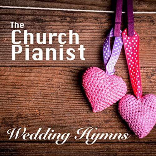Church Music UK