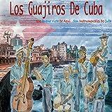 Que Buena Vista de Aqui...Son Instrumentales de Cuba