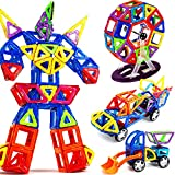 N\C Juguetes para niños, Equipo de transformación Digital, máquina, Juguetes, King Kong, Juguetes ensamblados, Bloques de construcción, Juguetes educativos de Aprendizaje temprano cognitivo